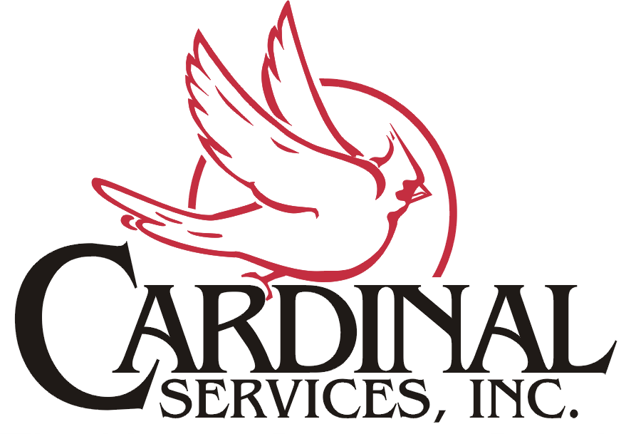 Cardinal Logo.png (2) - Cardinal Services
