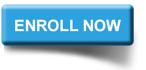 Enroll-Button-300x144 - Cardinal Services