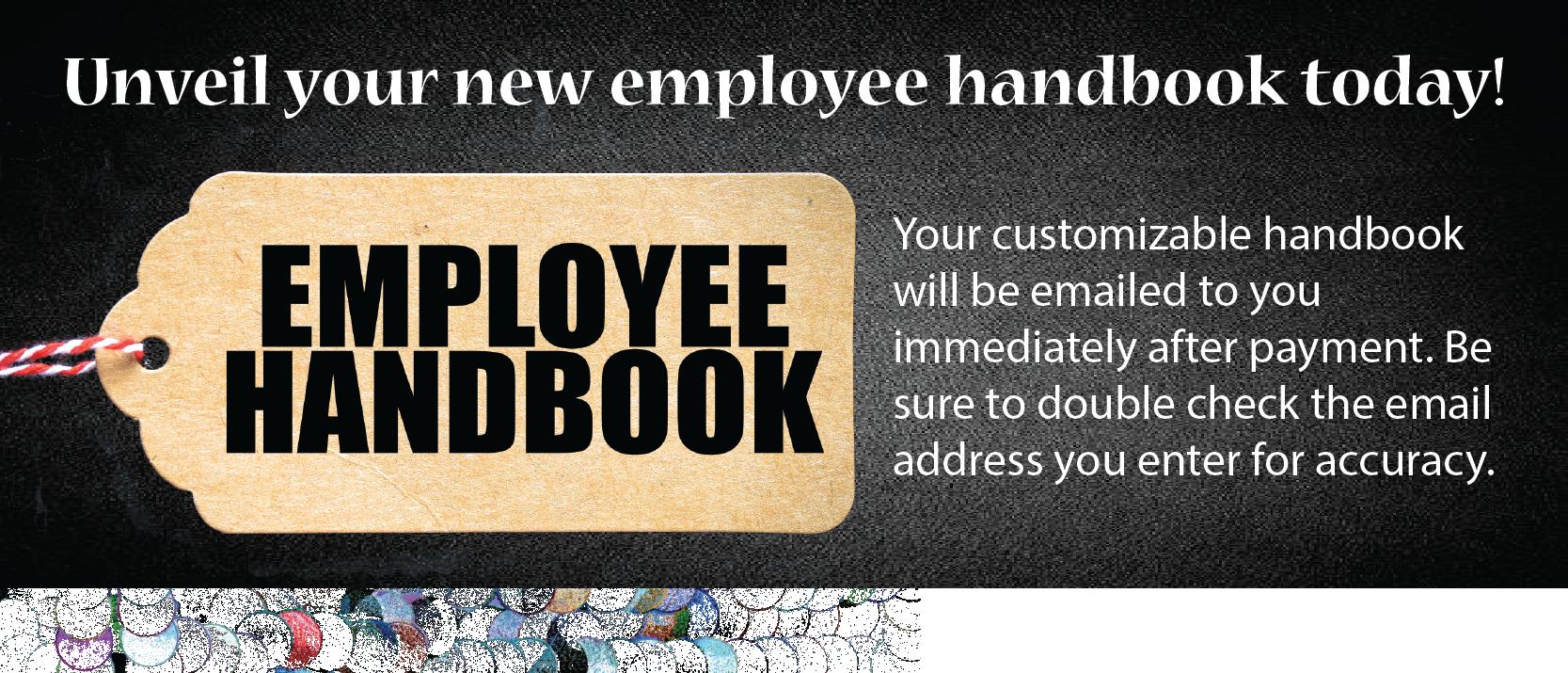 Employee Handbook download - Cardinal Services